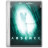 Absence icon
