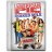 American-Pie-Presents-The-Naked-Mile icon