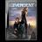 Divergent icon