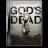 Gods-Not-Dead icon