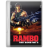 Rambo-First-Blood-Part-II icon