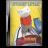 Stuart-Little icon
