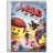 The-Lego-Movie icon