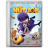 The-Nut-Job icon
