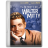 The-Secret-Life-of-Walter-Mitty-1947 icon
