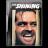 The-Shining icon