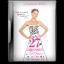 27-Dresses icon