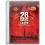 28-Days-Later icon