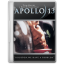 Apollo-13 icon