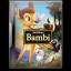 Bambi icon