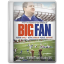 Big-Fan icon
