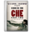 Che-Part-Two icon