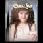Curly-Sue icon