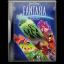 Fantasia-2000 icon