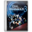 Final-Destination-3 icon