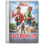 Go-for-It icon