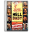 Hell-Baby icon