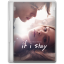 If-I-Stay icon