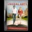 Liberal-Arts icon