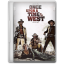 Once-Upon-a-Time-in-the-West icon