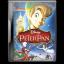 Peter-Pan icon