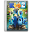 Rio-2 icon