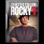 Rocky-V icon