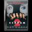 Scream-2 icon