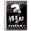Scream-3 icon