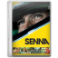 Senna icon