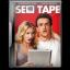 Sex-Tape icon