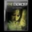 The-Exorcist icon