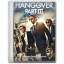 The-Hangover-Part-III icon