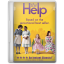 The-Help icon