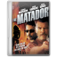 The-Matador icon