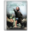 The-Mission icon