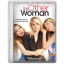 The-Other-Woman icon