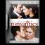 The-Romantics icon