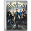 X-Men-Days-of-Future-Past icon