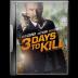 3-Days-to-Kill icon