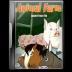 Animal-Farm icon