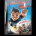 Astro-Boy icon