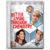 Better-Living-Through-Chemistry icon
