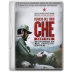 Che-Part-One icon