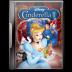 Cinderella-II-Dreams-Come-True icon