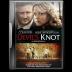 Devils-Knot icon