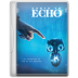 Earth-to-Echo icon