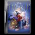 Fantasia icon