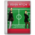 Fever-Pitch icon
