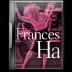 Frances-Ha icon